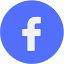 Kontakt poprzez facebook
