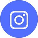 Kontakt poprzez Instagram