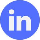 Kontakt poprzez LinkedIn