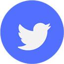 Kontakt poprzez Twitter