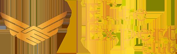 Logo Elite Expert Club